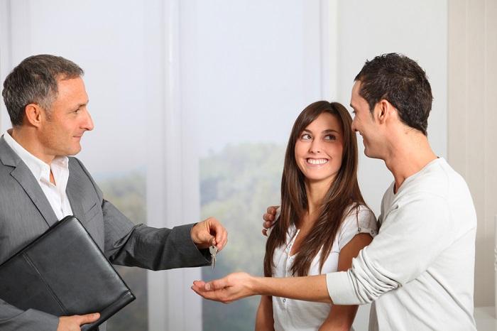 הבטחת שכר דירה